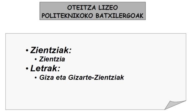 Oteitza batxi_1